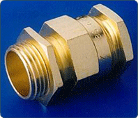 a1-a2-brass-cable-glands