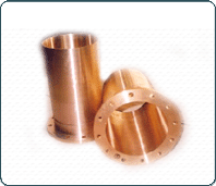 Brass-Casting-Foundry-2